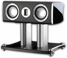monitor-audio-platinum-plc150