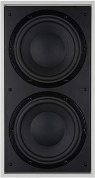 bowers-wilkins-isw-4