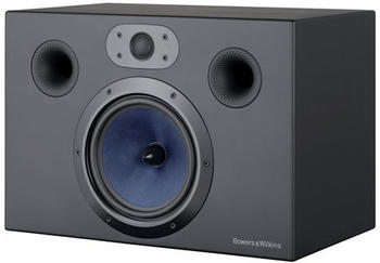 bowers-wilkins-ct75-lcrs
