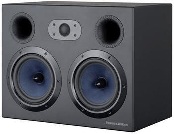 bowers-wilkins-ct74-lcrs