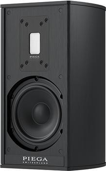 piega-premium-301-schwarz