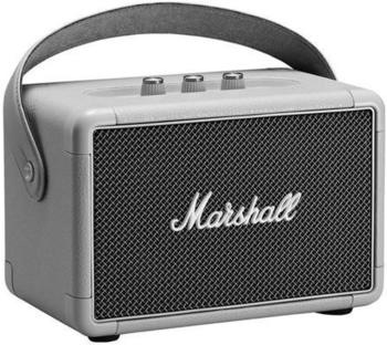 marshall-kilburn-ii-grey