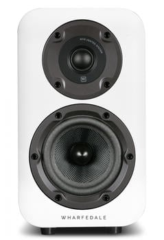 wharfedale-d320-weiss