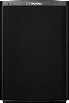 dynaudio-xeo-10-seidenmatt-schwarz