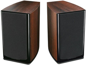 wharfedale-diamond-111-walnut