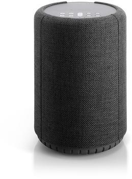audio-pro-a10-schwarz