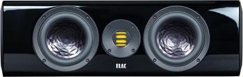Elac Vela CC 401 schwarz
