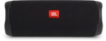 jbl-audio-jbl-flip-5-schwarz
