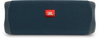 jbl-audio-jbl-flip-5-ocean-blue