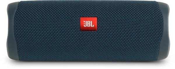 JBL Flip 5 Ocean Blue