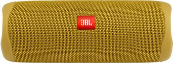 jbl-audio-jbl-flip-5-mustard-yellow