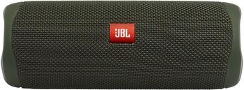 jbl-audio-jbl-flip-5-forrest-green