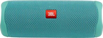 jbl-audio-jbl-flip-5-river-teal