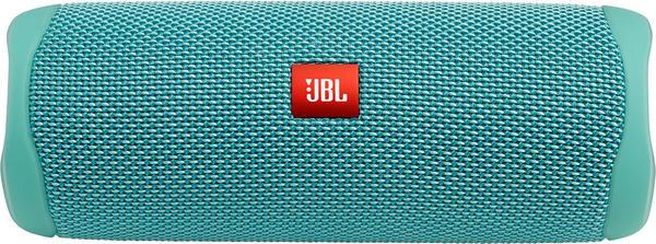 JBL Flip 5 River Teal
