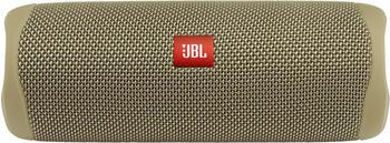 jbl-audio-jbl-flip-5-desert-sand