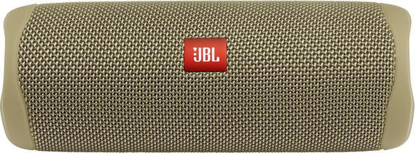 JBL Flip 5 Desert Sand