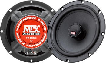 mtx-audio-tx465c