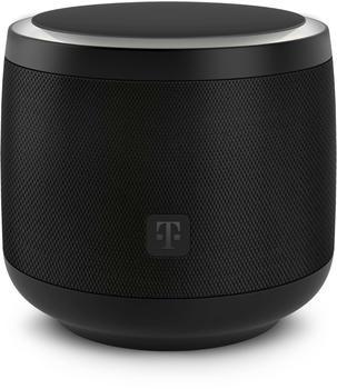 Telekom Smart Speaker schwarz