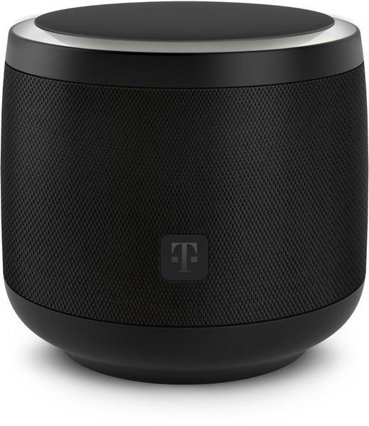 Telekom Smart Speaker