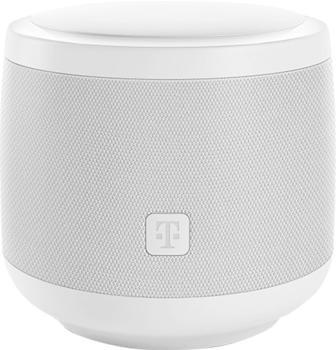 telekom-smart-speaker-weiss
