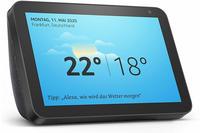 7 smarte Bildschirme im Test