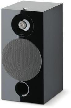 focal-chora-806-black