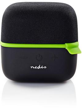 nedis-spbt1000-black-green