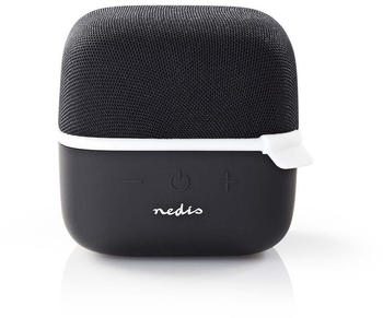 nedis-spbt1000-black-white