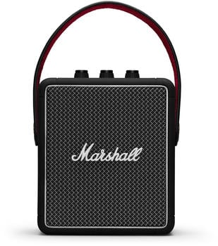 marshall-stockwell-ii-black