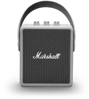 marshall-stockwell-ii-grey