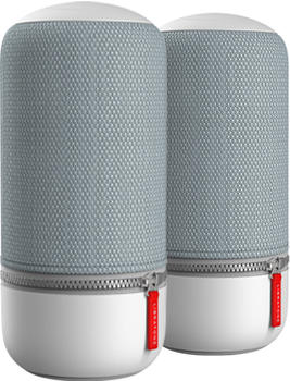 libratone-zipp-mini-2-bundle-frosty-grey-frosty-grey
