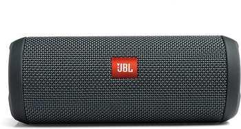 jbl-audio-jbl-flip-essential
