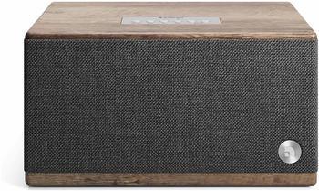 audio-pro-bt5-driftwood