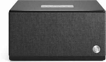 audio-pro-bt5-black