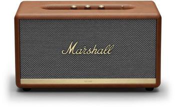 marshall-stanmore-ii-brown