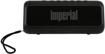 imperial-bas-6