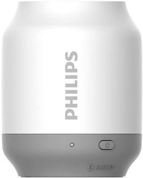 Philips BT51 weiß