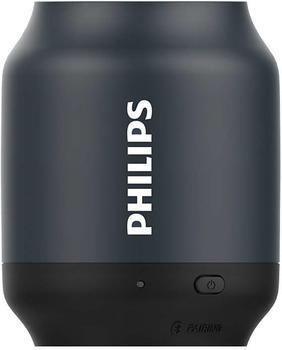 Philips BT51 schwarz