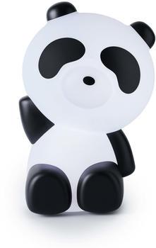 bigben-interactive-bigben-luminus-panda