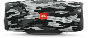 jbl-audio-jbl-charge-4-camouflage