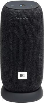 jbl-audio-jbl-link-portable-schwarz