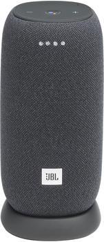 jbl-audio-jbl-black-link-portable-grau