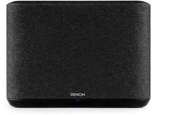denon-home-250-schwarz