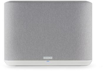 denon-home-250-weiss