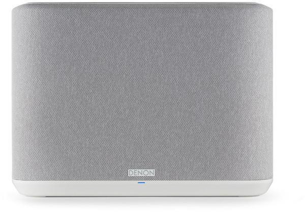 Denon Home 250 weiß