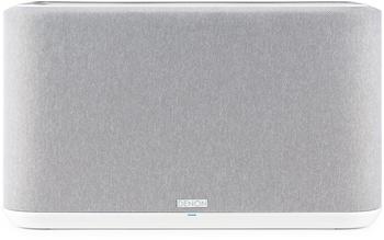 denon-home-350-weiss