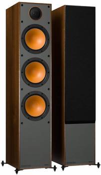 Monitor Audio Monitor 300 Walnuss