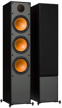 Monitor Audio Monitor 300 schwarz
