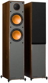 Monitor Audio Monitor 200 Walnuss