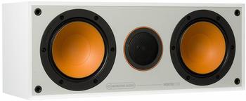 Monitor Audio Monitor C150 weiß